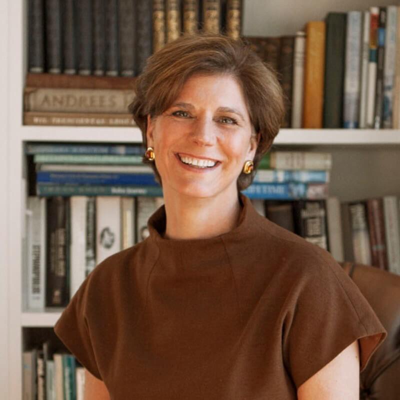 Adeline Horner Neubert