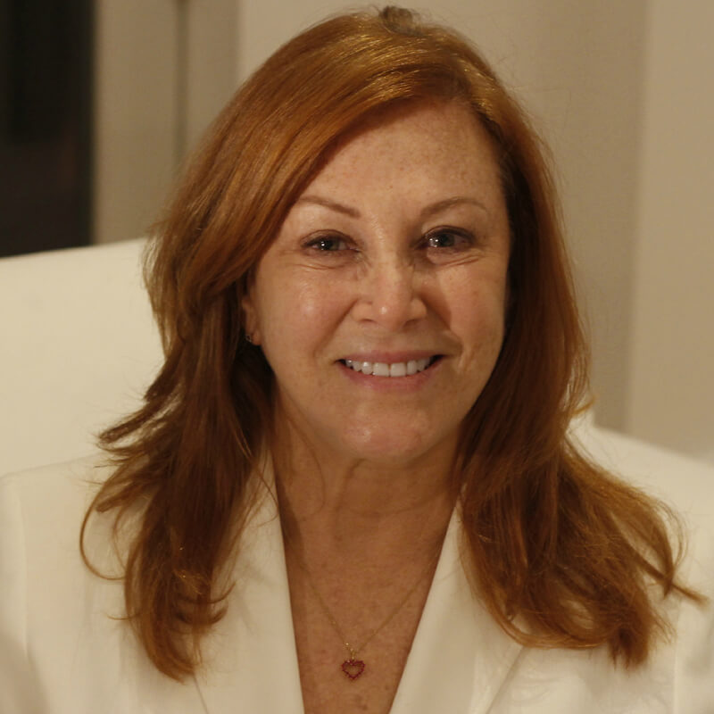 Anne Starobin