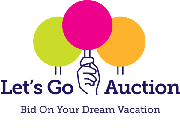 Let's Go Auction