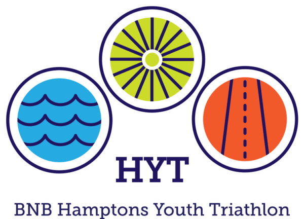 BNB Hamptons Youth Triathlon
