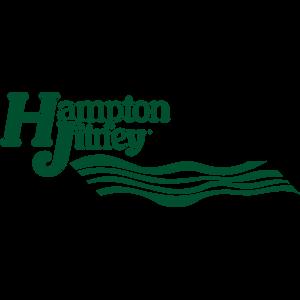 Hampton Jitney logo
