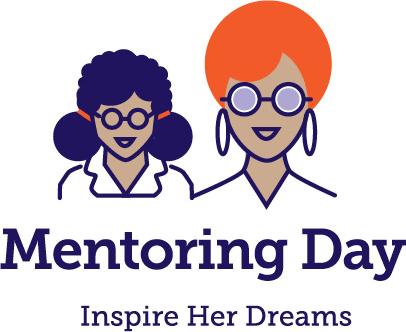 Mentoring Day