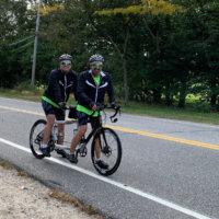 mitchell and sam iden 30 mile