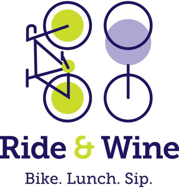 Ride & Wine