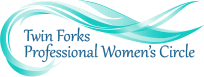 Twin Forks Professional Women's Circle