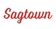 Sagtown