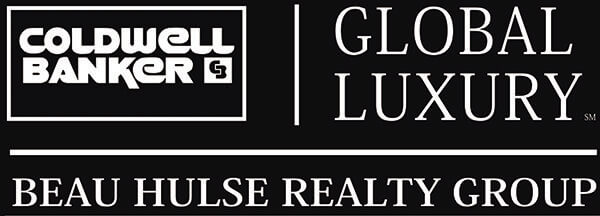 Beau Hulse Realty Group