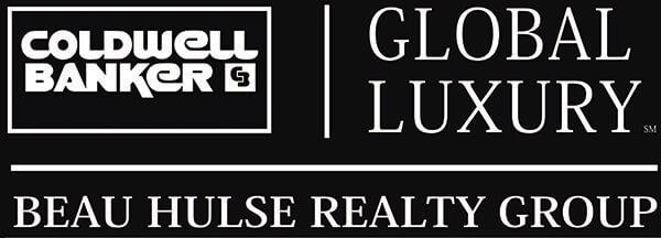 Beau Hulse Realty Group