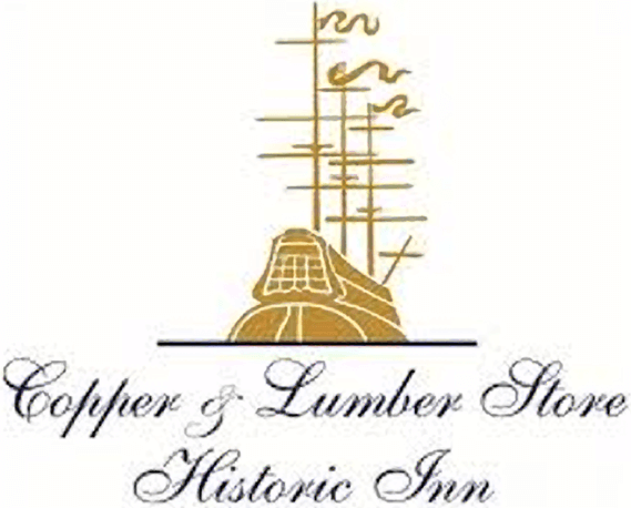 Copper And Lumber Store Historic Inn