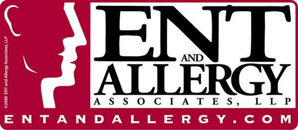 Ent & Allergy Associates
