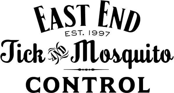 East End Tick 2012 Logo
