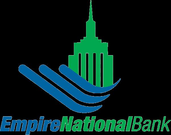 Empire National Bank