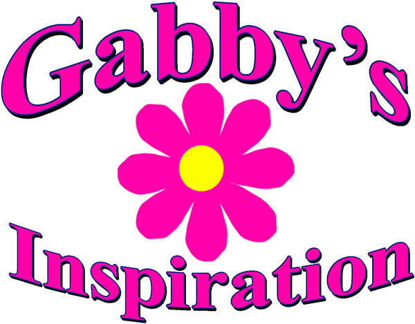 Gabby's Inspiration