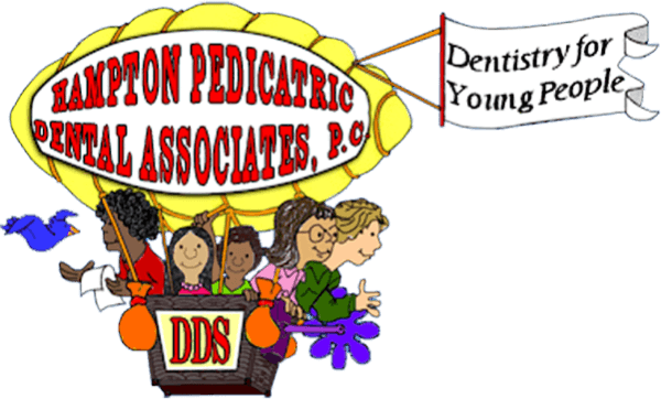 Hampton Pediatric Dental