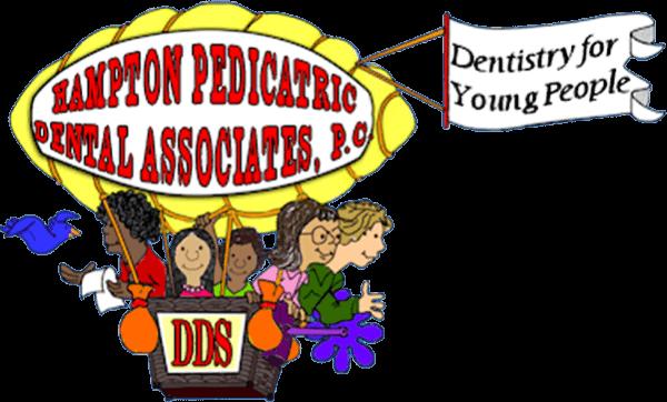 Hampton Pediatric Dental