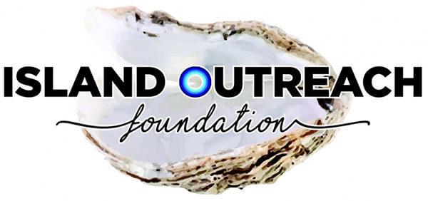 Island Outreach Founbdation