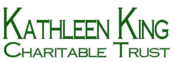 Kathleen King Charitable Trust