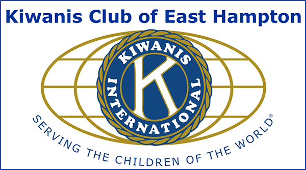 Kiwanis Club of East Hampton