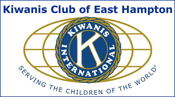 Kiwanis Club of East Hampton