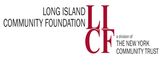 Long Island Community Foundation