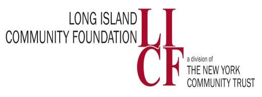 Long Island Community Foundation