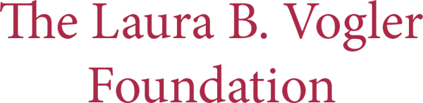 Laura B Vogler Foundation
