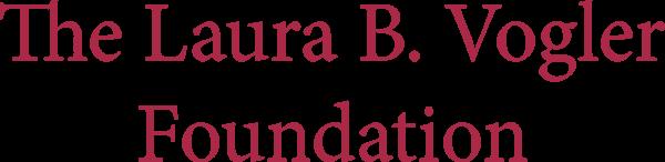 Laura B Vogler Foundation