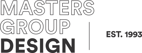 Masters Design Group