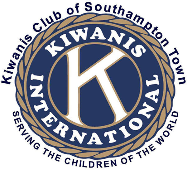 Kiwanis Club of Southampton