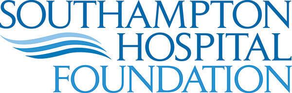 Southampton Hospital Foundation