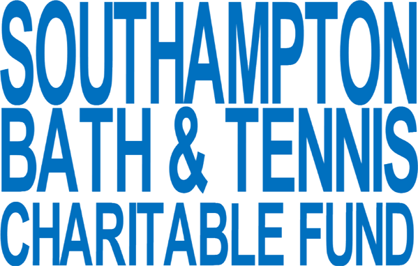 Southampton Bath and Tennis