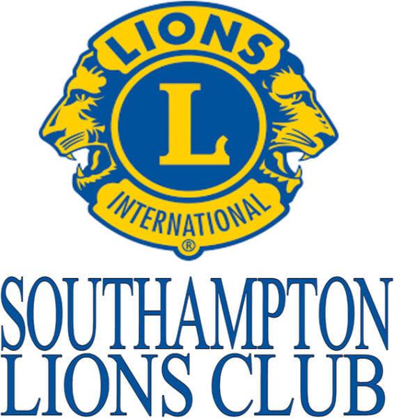Southamptons Lions Club