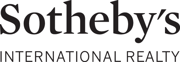 Southeby's International Realty