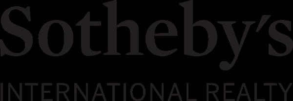 Southeby's International Realty