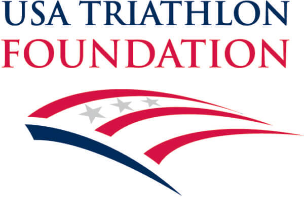 USA Triathlon Foundation