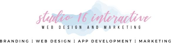 Studio 16 Interactive