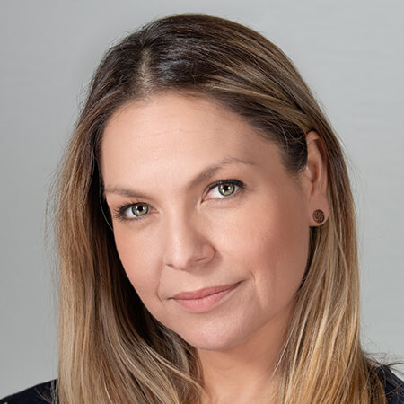 Johanna Salazar
