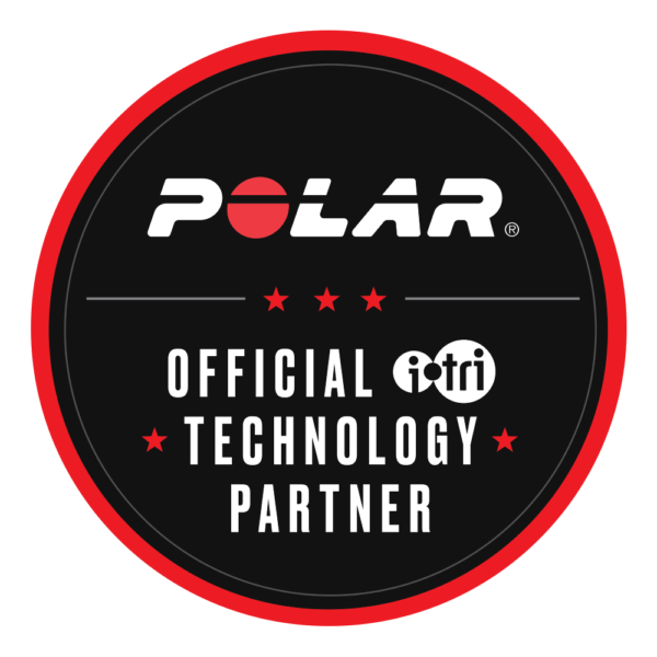 Polar Tech - Official i-tri Technology Partner