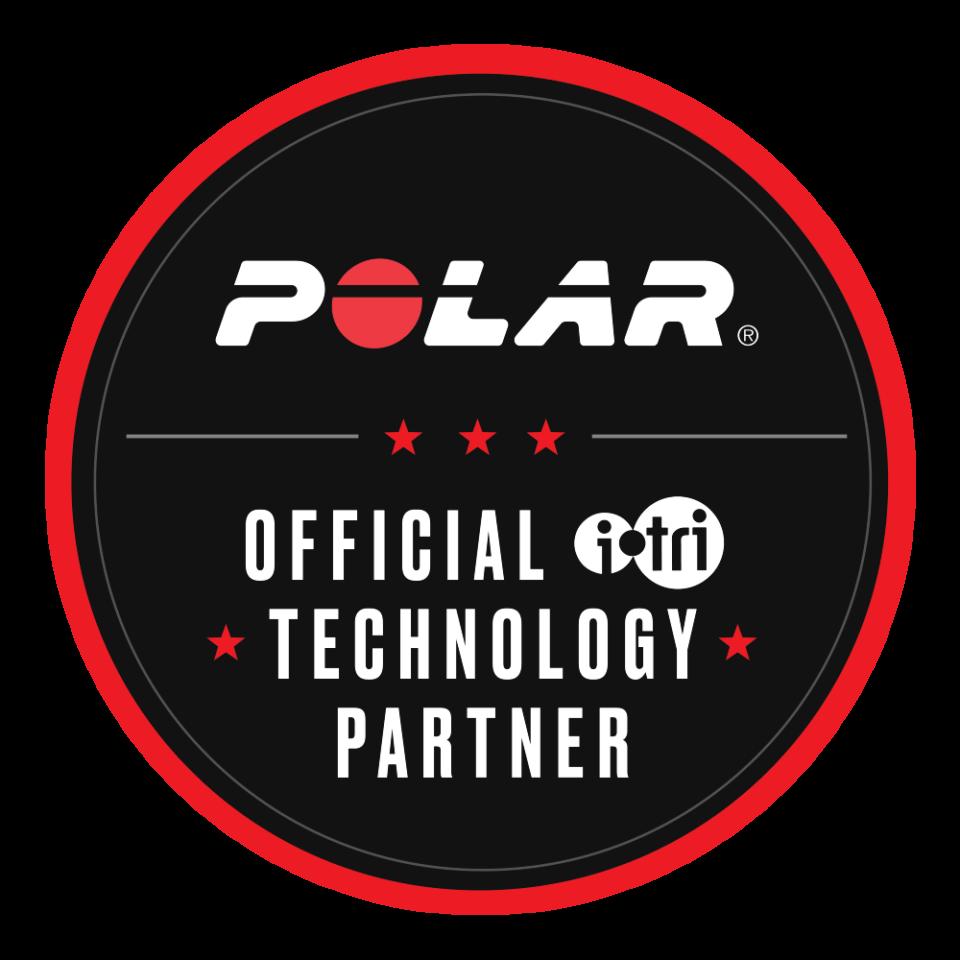 Polar Tech - Official i-tri Technology Partner