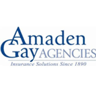 Amaden Gay Agencies