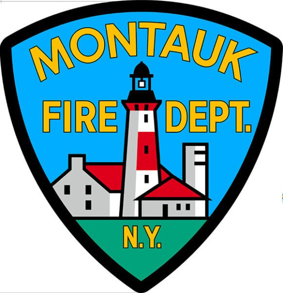 Montauk Fire Department