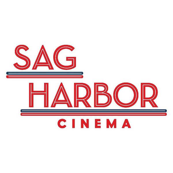 Sag Harbor Cinema Arts Center