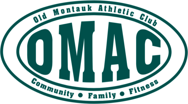 Old Montauk Athletic Club (OMAC)