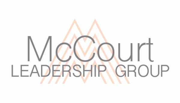 McCourt Leadership Group